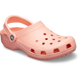Crocs Classic Clogs zoccoli, melon